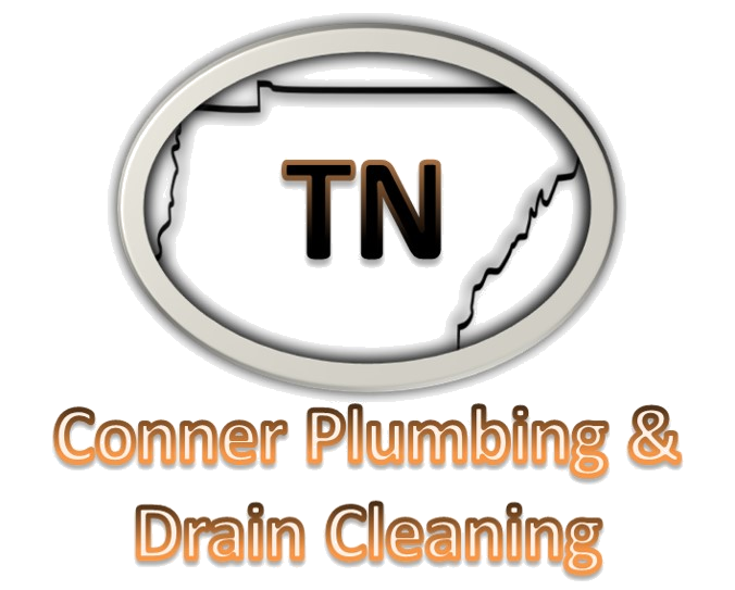 Conner Plumbing and Drain Cleaning Nashville